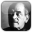 Quotations by Luis Bunuel
