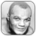 Quotations by Joe Walcott