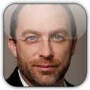 Quotations by Jimmy Wales