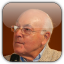 Quotations by Murray Walker