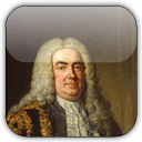 Quotations by Robert Walpole