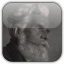 Quotations by Havelock Ellis