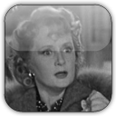 Quotations by Billie Burke