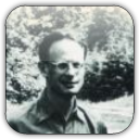 Quotations by André Weil
