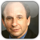 Quotations by Paul Wellstone