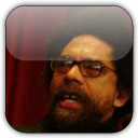 Quotations by Cornel West