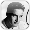 Quotations by Paul Newman