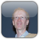 Quotations by Andrew Wiles