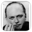 Quotations by Robert Anton Wilson