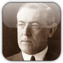 Quotations by (Thomas) Woodrow Wilson