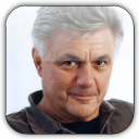 Quotations by John Irving