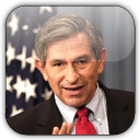 Quotations by Paul Wolfowitz