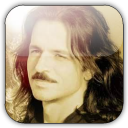 Quotations by Yanni