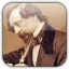 Quotations by Charles Dickens