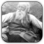 Quotations by John Burroughs