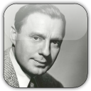 Quotations by Jack Benny
