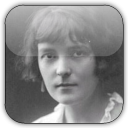 Quotations by Katherine Mansfield