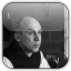 Quotations by Thomas Merton