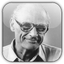 Quotations by Arthur Miller
