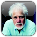 Quotations by Michael Ondaatje