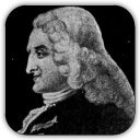 Quotations by Henry Fielding