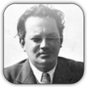 Quotations by Thomas Wolfe