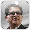 Quotations by Deepak Chopra