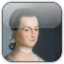 Quotations by Abigail Adams