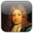 Quotations by John Dryden