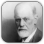 Quotations by Sigmund Freud