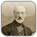 Quotations by Giuseppe Mazzini