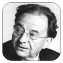 Quotations by Erich Fromm