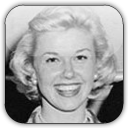 Quotations by Doris Day