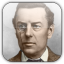 Quotations by Joseph Chamberlain