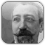 Quotations by Anatole France