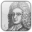 Quotations by Daniel Defoe