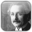 Quotations by Albert Einstein