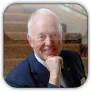 Quotations by Tony Buzan