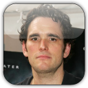 Quotations by Matt Dillon