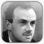 Quotations by Paul Dirac
