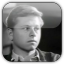Quotations by Mickey Rooney
