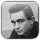 Quotations by Johnny Cash