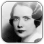Quotations by Margaret Mitchell