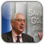 Quotations by Ben Stein
