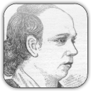 Quotations by Oliver Goldsmith