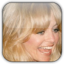 Quotations by Goldie Hawn