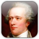 Quotations by Alexander Hamilton