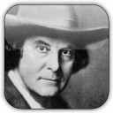 Quotations by Elbert Hubbard