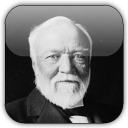 Quotations by Andrew Carnegie