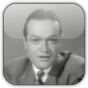 Quotations by Bob Hope